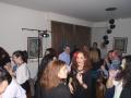 dj gia party